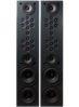 Tekton Design Encore Hi-Fi Loudspeaker Front - Pair