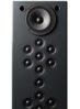 Tekton Design Encore Hi-Fi Loudspeaker Front - Detail