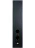 Tekton Design Encore Hi-Fi Loudspeaker Rear