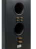 Tekton Design Encore Hi-Fi Loudspeaker Rear Connections