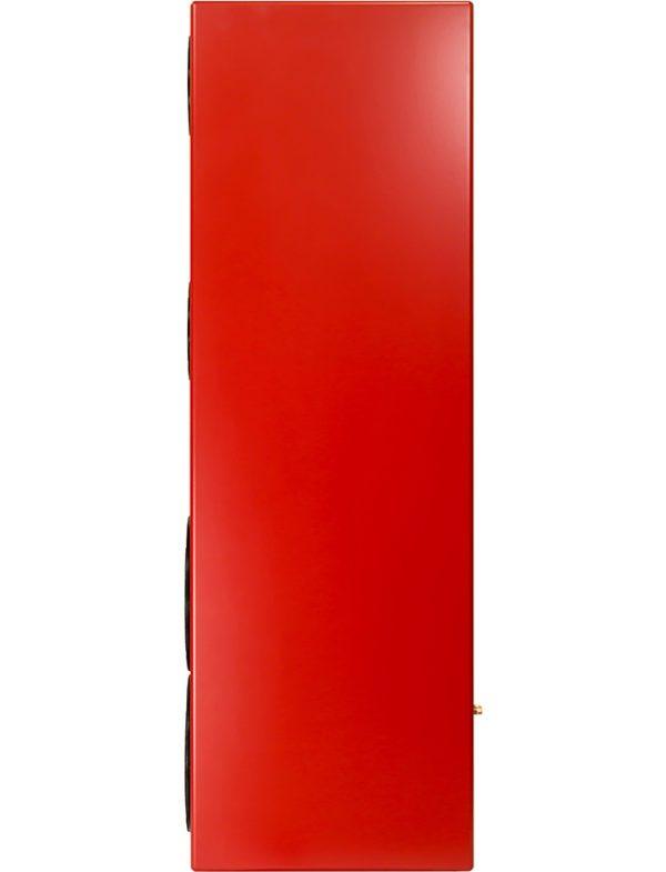 Tekton Design Double Impact Hi-Fi Loudspeaker - Side
