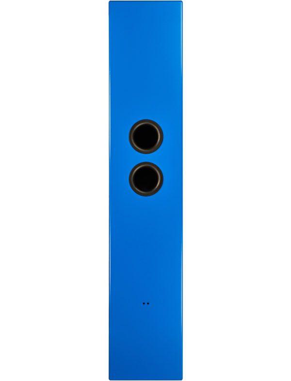 Tekton Design Moab Hi-Fi Loudspeaker - Back
