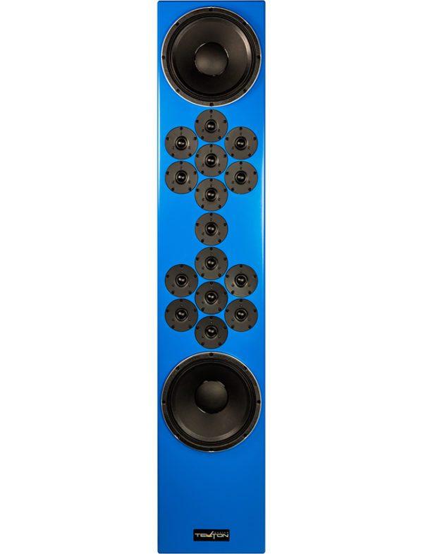 Tekton Design Moab Hi-Fi Loudspeaker - Front
