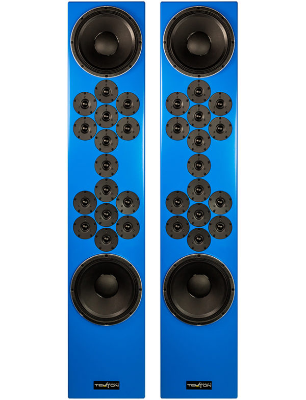 Tekton Design Moab Hi-Fi Loudspeaker - Pair
