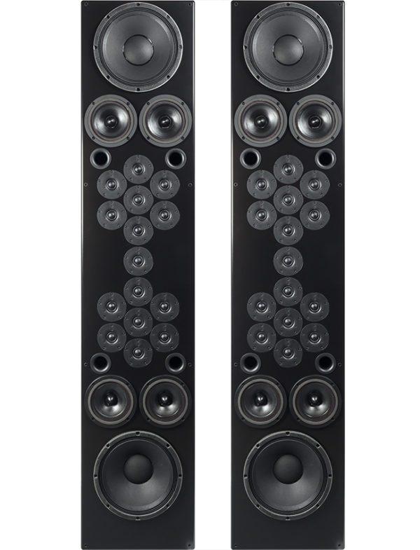 Tekton Design Ulfberht Hi-Fi Loudspeaker - Pair