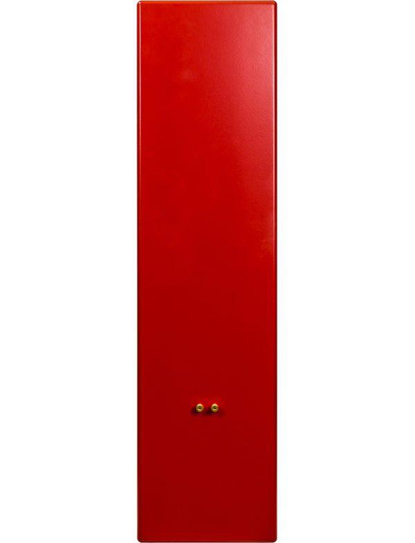 Tekton Design Enzo XL Hi-Fi Loudspeaker - Back