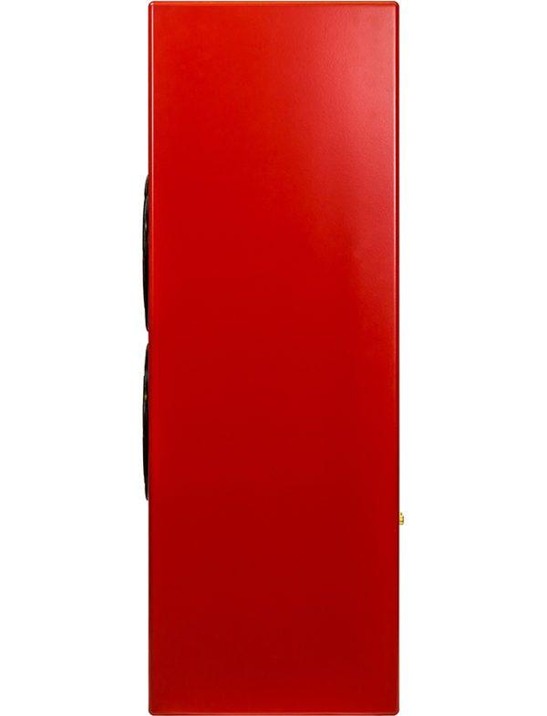 Tekton Design Enzo XL Hi-Fi Loudspeaker - Side