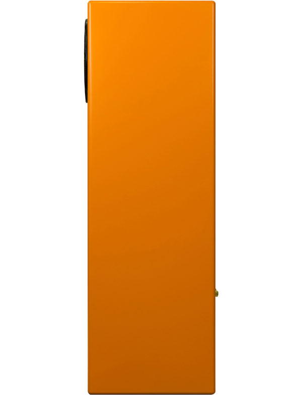 Tekton Design Lore Reference Hi-Fi Loudspeaker - Side