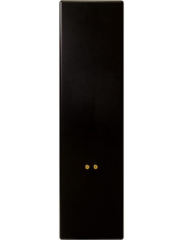 Tekton Design Mini Lore Hi-Fi Loudspeaker - Back