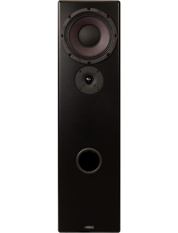 Tekton Design Mini Lore Hi-Fi Loudspeaker - Front Single