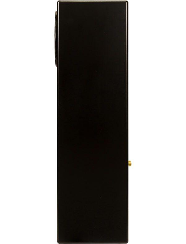 Tekton Design Mini Lore Hi-Fi Loudspeaker - Side