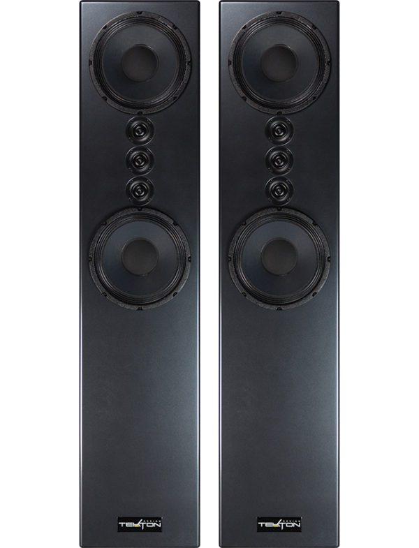 Tekton Design Pendragon Hi-Fi Loudspeaker - Front Pair