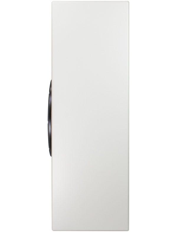 Tekton Design Perfect Set 15 Hi-Fi Loudspeaker - Side