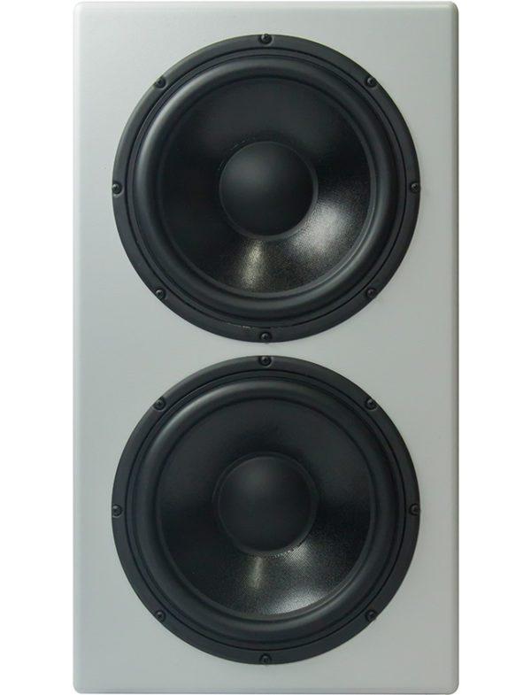 Tekton Design 2-10 Subwoofer Hi-Fi Loudspeaker - Front