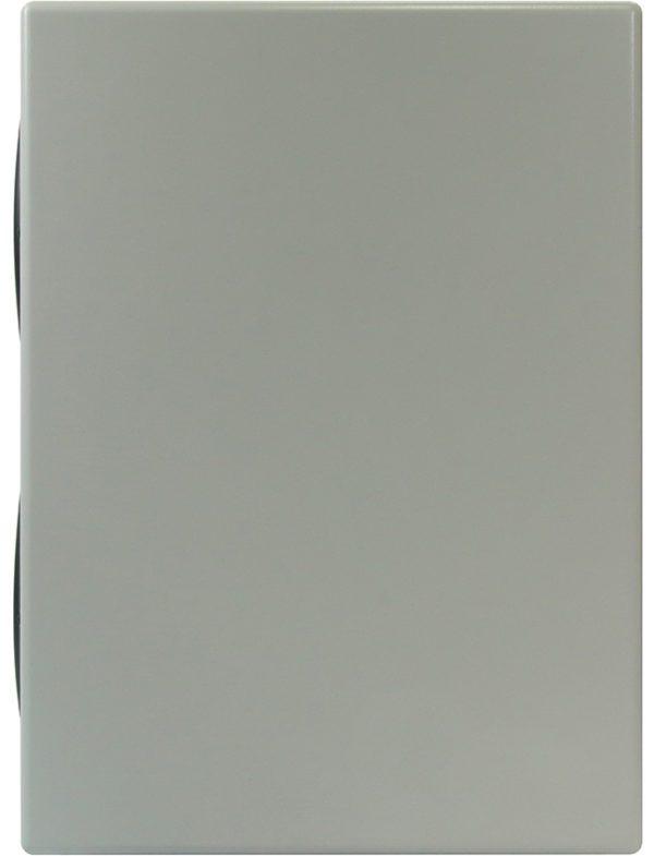 Tekton Design 2-10 Subwoofer Hi-Fi Loudspeaker - Side