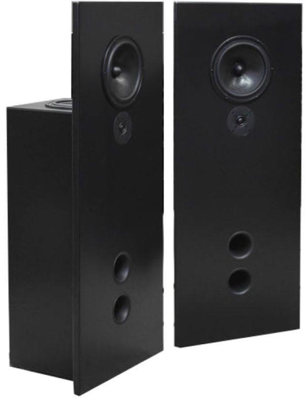 Tekton Design OB Sigma Open Baffle Hi-Fi Loudspeaker