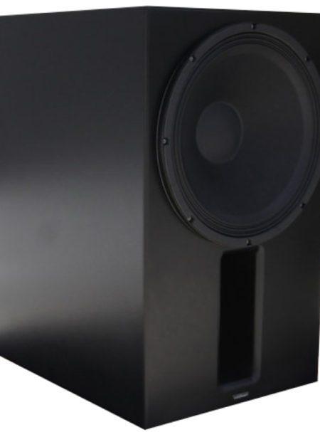 Tekton Design Cinema Subwoofer Hi-Fi Loudspeaker