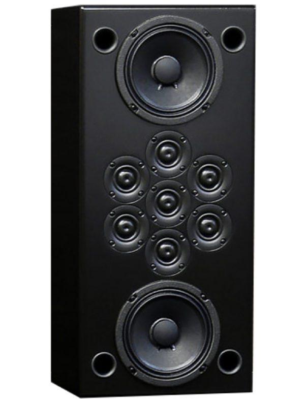 Tekton Design Double Impact Rear Channel Hi-Fi Loudspeaker