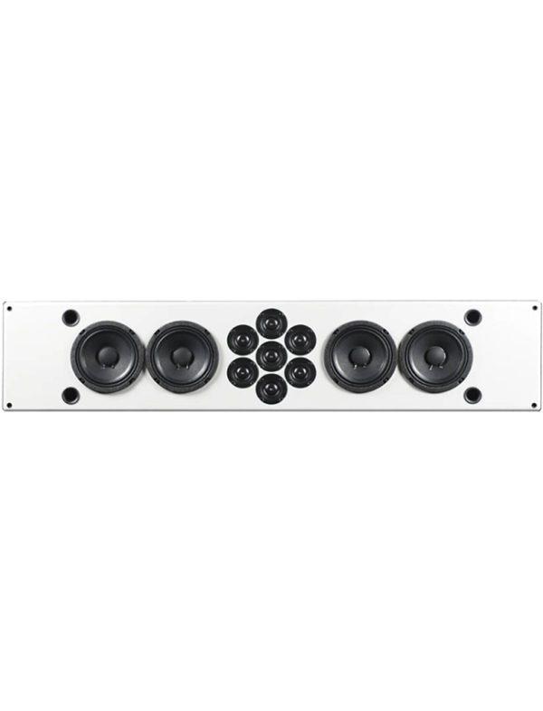 Tekton Design Double Impact Wide Center Hi-Fi Loudspeaker
