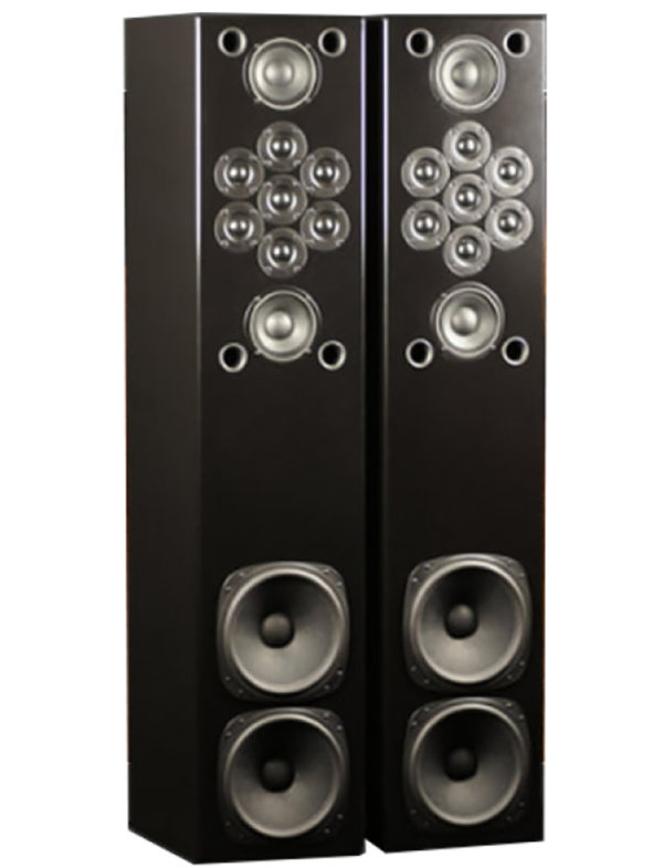 Tekton Design Electron Hi-Fi Loudspeaker