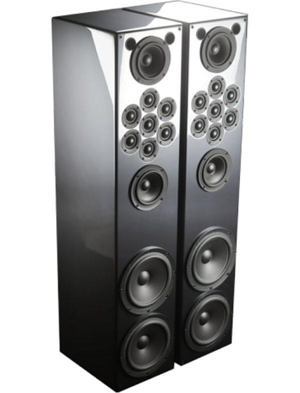 Tekton Design Electron SE Hi-Fi Loudspeaker