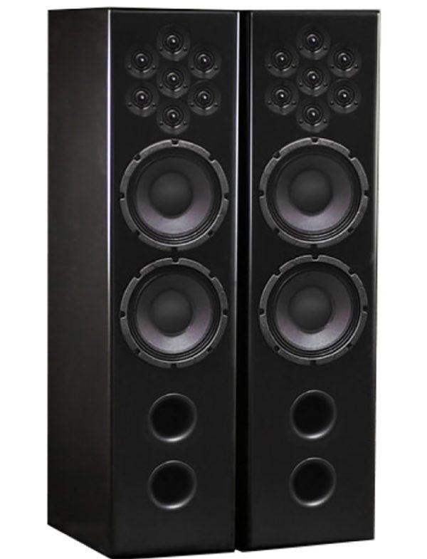 Tekton Design Enzo 27 Hi-Fi Loudspeaker
