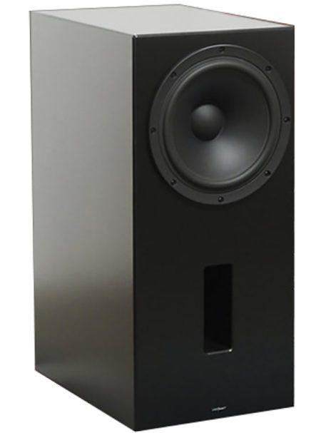 Tekton Design Enzo Subwoofer Hi-Fi Loudspeaker