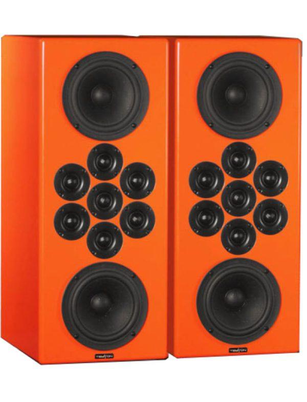 Tekton Design Impact Monitor Hi-Fi Loudspeaker