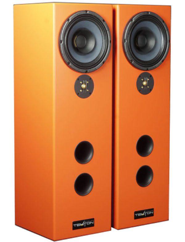 Tekton Design Lore Hi-Fi Loudspeaker