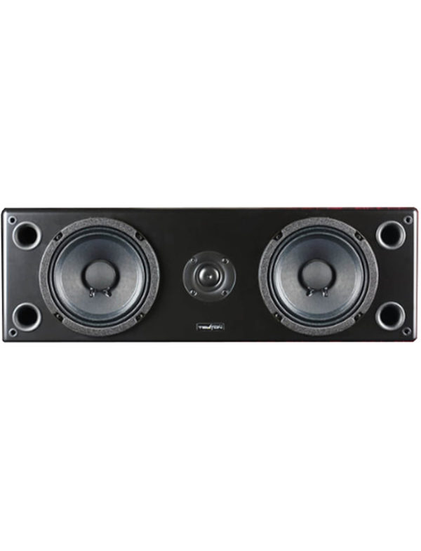 Tekton Design Low Profile Center Hi-Fi Loudspeaker