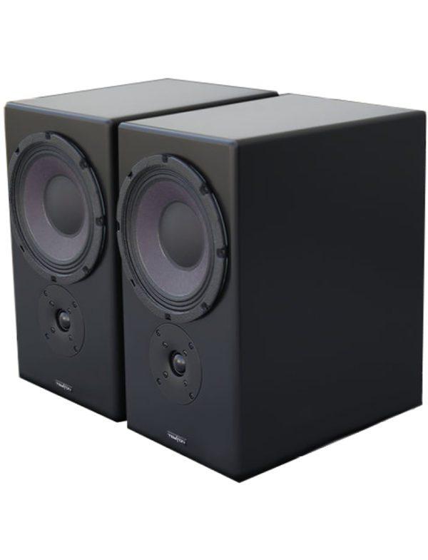 Tekton Design Mini Lore Monitor Hi-Fi Loudspeaker