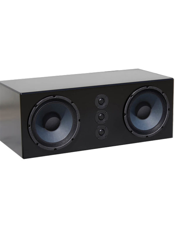 Tekton Design Pendragon Center Hi-Fi Loudspeaker