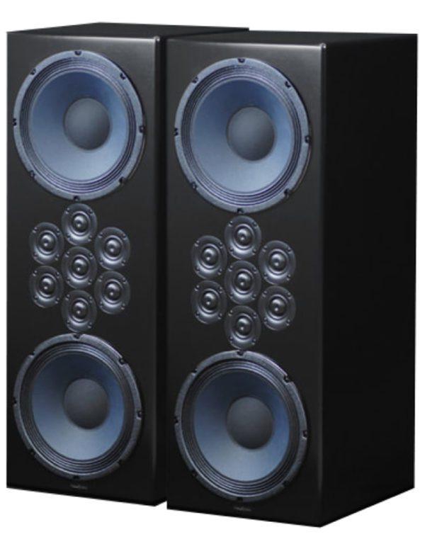 Tekton Design Pendragon Monitor Hi-Fi Loudspeaker