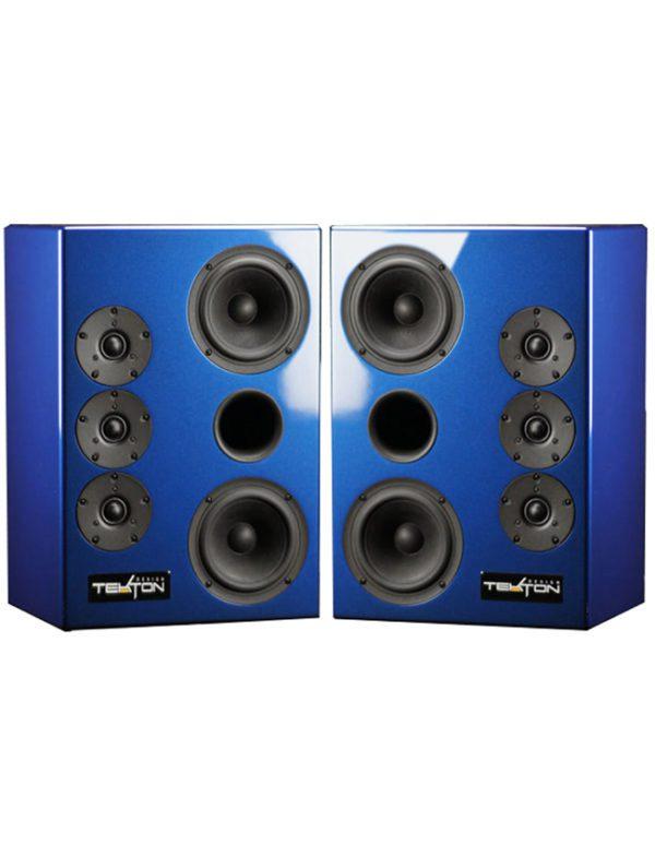 Tekton Design Studio Monitor Hi-Fi Loudspeaker