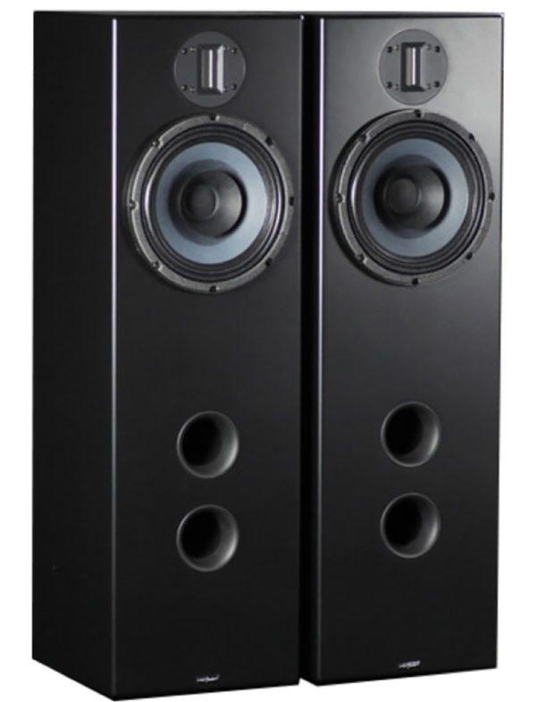 Tekton Design Uruz Hi-Fi Loudspeaker